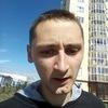 Виктор, 22, г.Рубежное