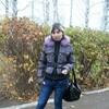 юлия калашникова, 24, г.Тетюши