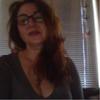 Emma, 48, г.Hammerfest