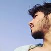 Самир, 20, г.Тегеран