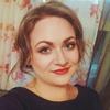 Светлана, 29, г.Запорожье