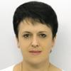 Нина, 45, г.Смела