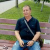 дмитрий, 56, г.Ярославль