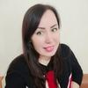 Анюта, 35, г.Санкт-Петербург