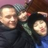 Женя, 31, г.Жигулевск