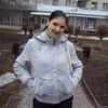 НАТАЛИ- НАТАЛЬЯ, 28, г.Жирновск