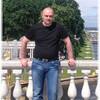 Павел, 46, г.Долгопрудный
