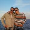 Артем, 34, г.Волосово