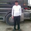 Николай, 44, г.Минеральные Воды