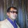 Есбол, 29, г.Тараз (Джамбул)