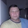 Олег, 42, г.Эйндховен