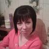 Анфиса, 26, г.Братск