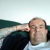 Jase, 45, г.Melbourne