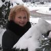 Наталья, 48, г.Вольногорск