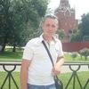 Павел, 35, г.Канаш