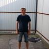 Серж, 35, г.Усть-Лабинск