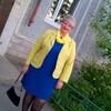 Ольга, 41, г.Орехово-Зуево