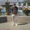Денис, 31, г.Чкаловск