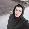Влад, 19, г.Обнинск