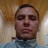 Николай, 39, г.Сергиев Посад