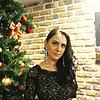 Татьяна, 28, г.Павловский Посад