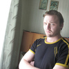 Антон, 21, г.Инза