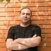 Сергій, 44, г.Белогорье
