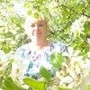 Любовь Тетенькина(Нов, 39, г.Сюмси