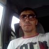 jaxongor, 31, г.Маргилан
