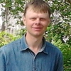 Юрий, 32, г.Резекне