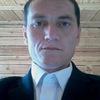 Роман, 39, г.Улан-Удэ