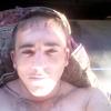 Николай, 31, г.Внуково
