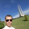 Андрей, 26, г.Витебск