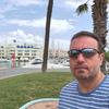 Alex, 43, г.Нествед