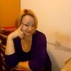 Антонина, 42, г.Ярославль