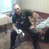 Дмитрий, 25, г.Комсомольск