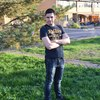 Albert, 23, г.Набережные Челны