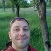 Александр, 29, г.Кривой Рог