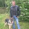Владимир, 37, г.Речица