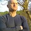 Игорь, 40, г.Коростышев