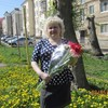 Светлана, 36, г.Кумертау