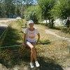 наталья, 45, г.Сорск