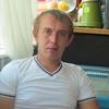 Dimon, 34, г.Снежное