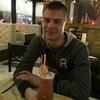 Andrey, 28, г.Балашиха