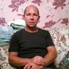 сергей, 41, г.Екатеринбург