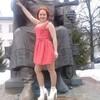 Юлия, 23, г.Кострома