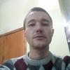 Николай, 29, г.Макеевка