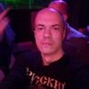 Иван, 36, г.Ухта