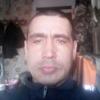 Владимир, 36, г.Гурьевск