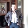 Николай, 40, г.Старый Оскол